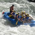Truckee_river_july_2006_014