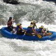 Truckee_river_july_2006_023