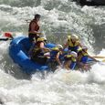 Truckee_river_july_2006_015
