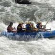 Truckee_river_july_2006_020