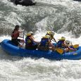 Truckee_river_july_2006_022