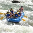 Truckee_river_july_2006_006