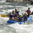 Truckee_river_july_2006_001