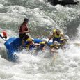 Truckee_river_july_2006_016