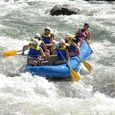 Truckee_river_july_2006_005