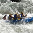 Truckee_river_july_2006_019
