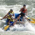 Truckee_river_july_2006_009a